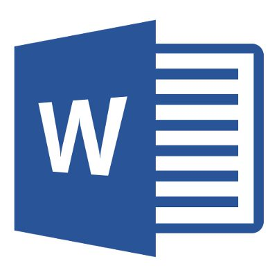 word_icon_400.jpg