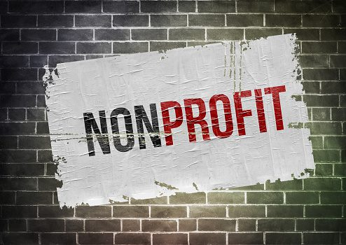 Non Profit IT Support